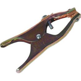 Afbeelding voor categorie Las- snijapparatuur, toebehoren