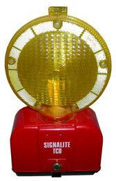 Afbeelding voor categorie Reflectorlampen