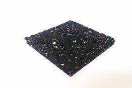 Afbeelding voor categorie Vloerplaten