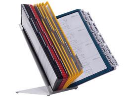 Afbeelding voor categorie Informatiewandsysteem