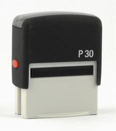 Afbeelding voor categorie Stempels en Postkamer