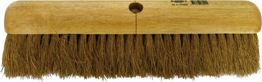 Afbeelding voor categorie Reinigingsgereedschappen