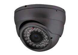 Afbeelding voor categorie Beveiliging