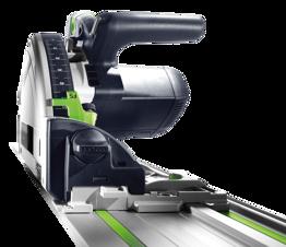 Afbeelding voor categorie Machines