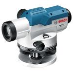 Afbeelding van Bosch optische niveleerder   gol32d